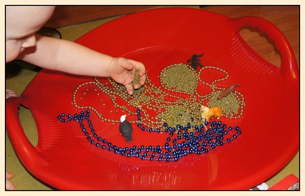 Как сделать цилиндр для ребенка фото 704