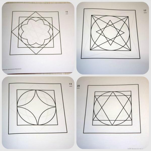 Uzori Montessori