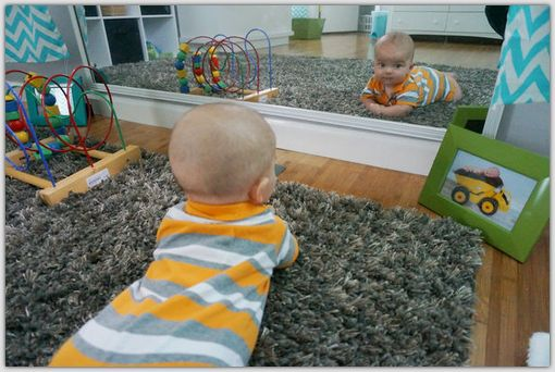 montessori-nursery1