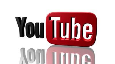 Приглашаю на свой канал в YouTube