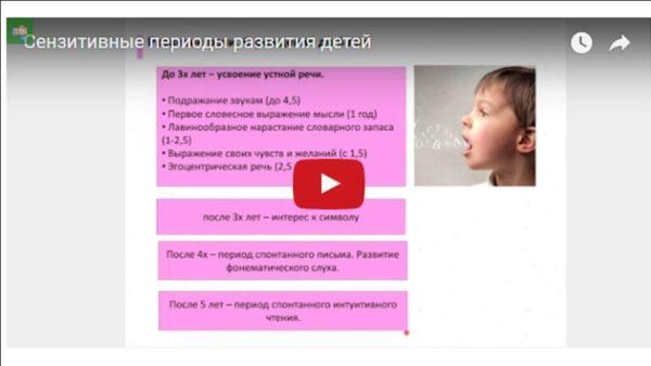 Ксения Краснова вебинар