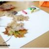 Творческая осень…