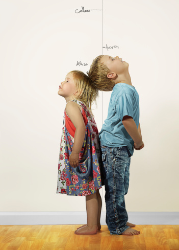 Непослушные дети или как сделать так, чтобы ребенок был «хорошим».
